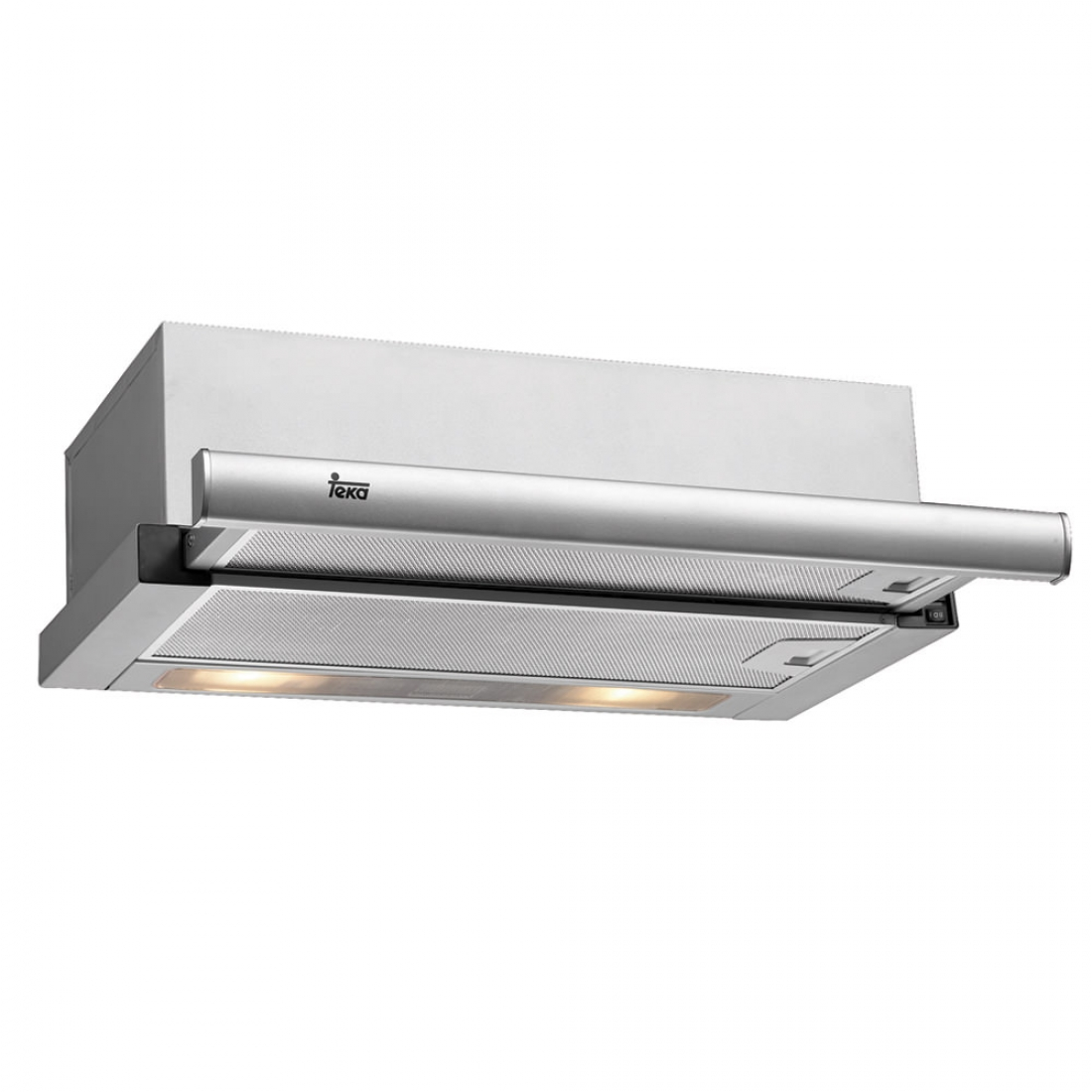 Вытяжка TEKA TL 6310 Stainless Steel